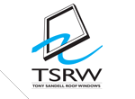 TSRW | The Roof Window Experts